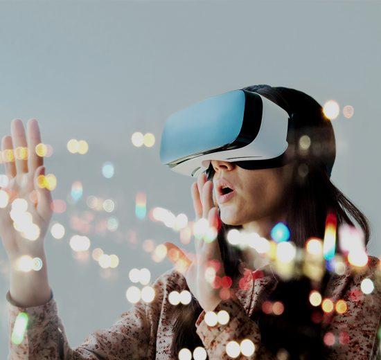Imagem de tecnologia no site IN Corporate Agency